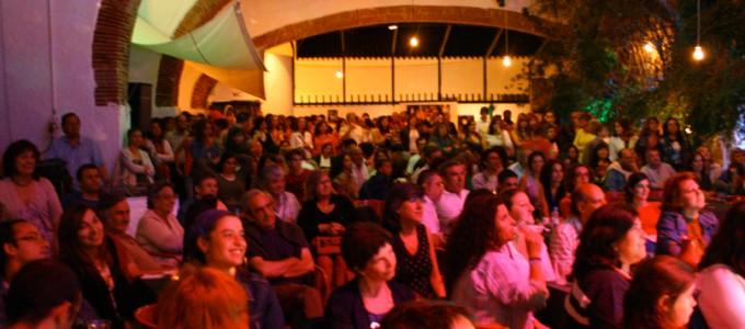 """""""NOITES NA NORA"""" vencem prémio MAIS ARTES 2010"""