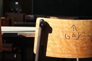 cadeiras 013