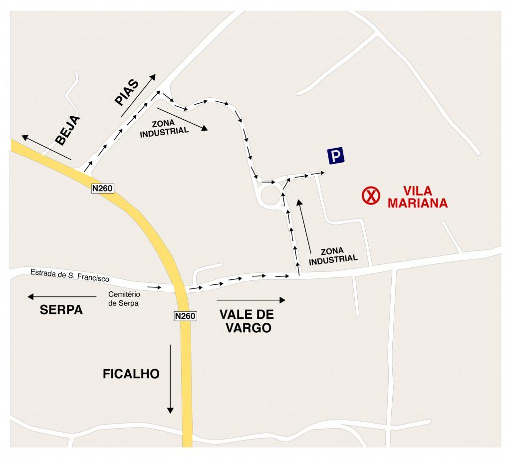 mapa_baal2
