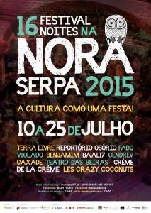 Nora_cartaz_2015_AF